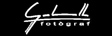 Gabarrella fotògraf